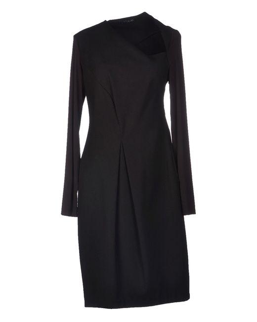 Liu •Jo | Женское Платье