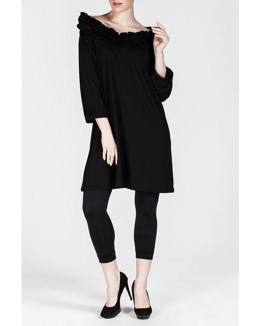 Moda di Lorenza   Женская Туника