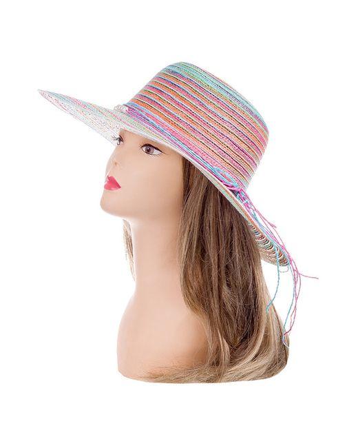 Rossini | Женская Шляпа