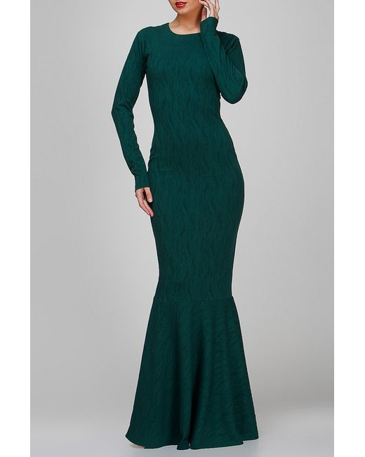 BERENIS | Женское Платье