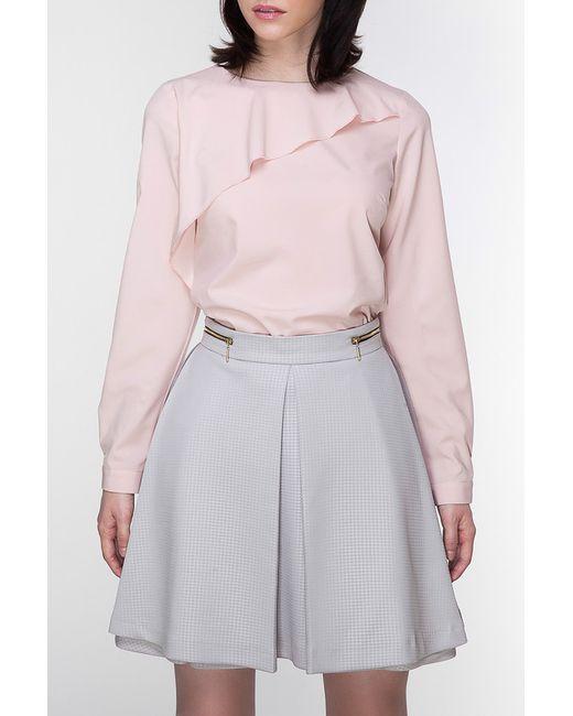 Ambigante | Женская Блуза