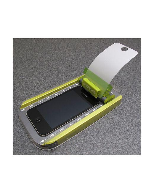 PureGear USA | Женский Комплект Для Iphone 5/5s