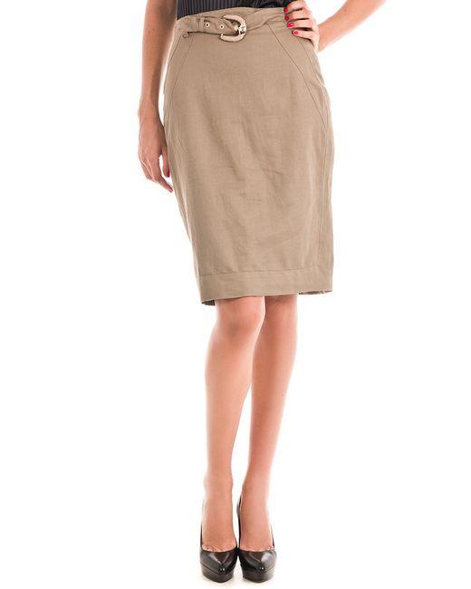 Versace Jeans Couture   Женская Юбка