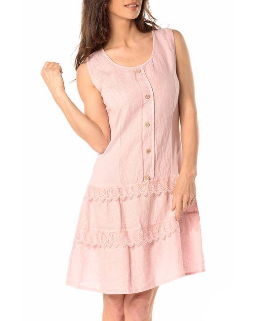 La Belle Parisienne   Женское Платье