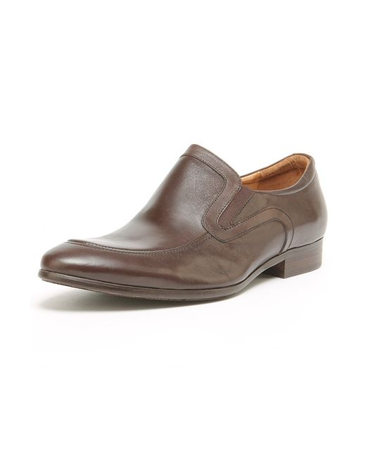 Modecco | Мужские Туфли