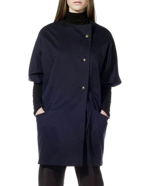 STELLAR | Женское Пальто