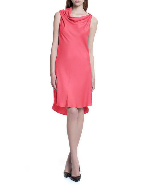 STELLAR | Женское Платье