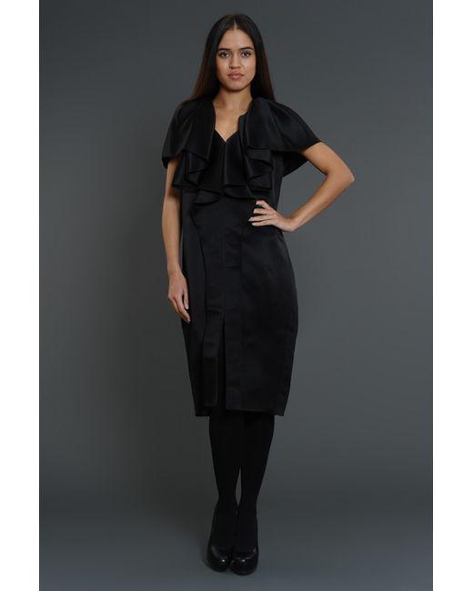 Lanvin | Женское Платье