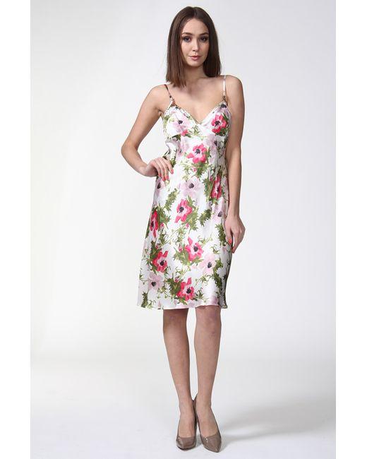 Galliano   Женское Платье