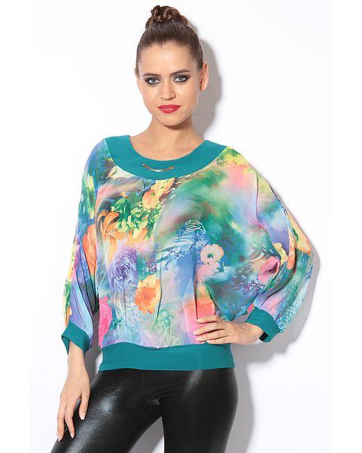 L.A.V. Fashion   Женская Блузка