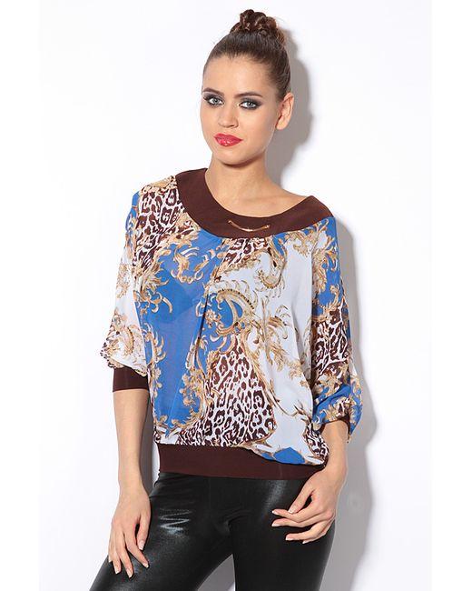 L.A.V. Fashion | Женская Блузка