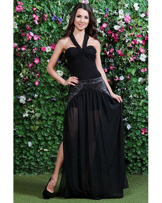Waggon Paris   Женское Платье