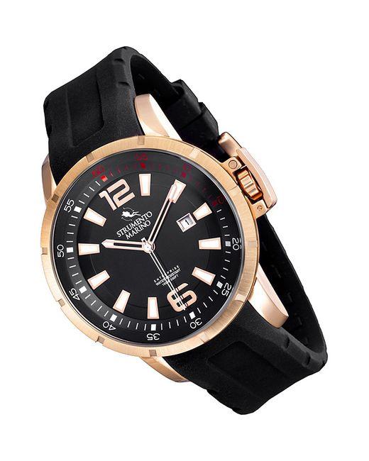 Strumento Marino | Мужские Часы