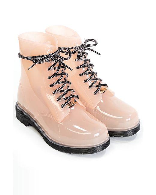 Furla   Женские Ботинки