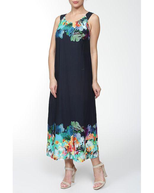 Helmidge   Женское Синее Платье