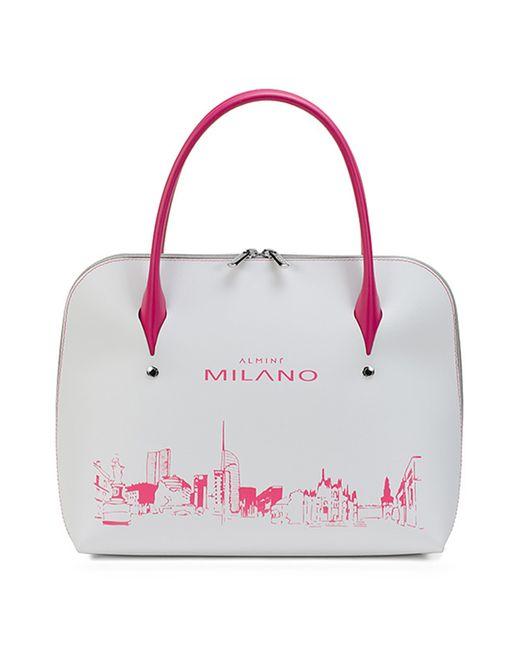 Almini Milano | Женская Сумка
