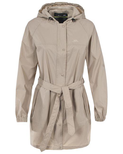 Trespass | Женская Куртка