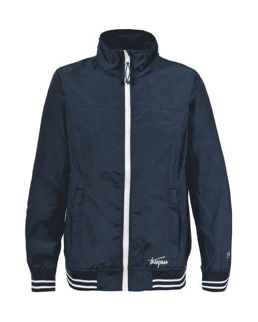 Trespass   Женская Куртка