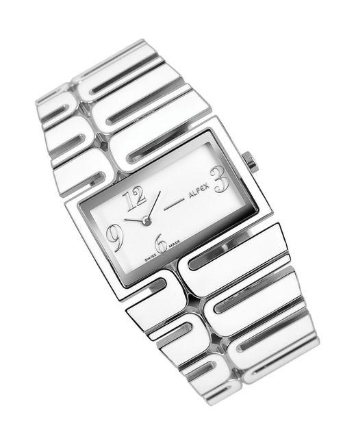 Alfex | Женские Часы