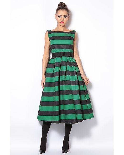 Tutto Bene | Женское Платье