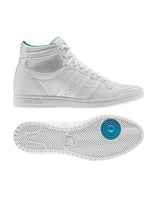 Adidas | Женская Многоцветная Обувь Для Активного Отдыха