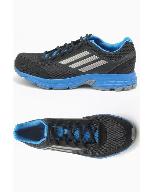 Adidas   Мужская Обувь Для Бега