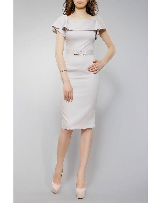 BGL | Женское Платье