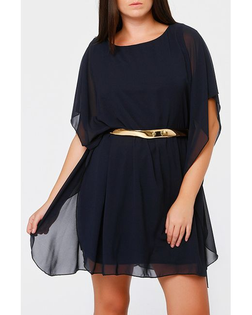 Maxmore   Женское Платье