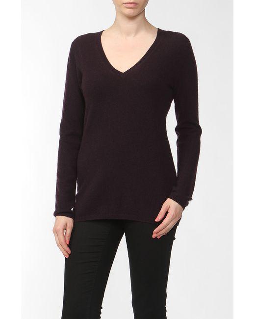 Ftc | Женский Многоцветный Пуловер