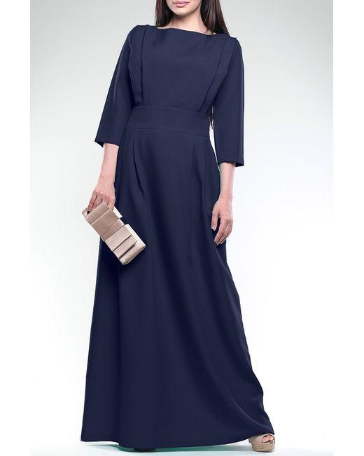 Laura Bettini | Женское Платье