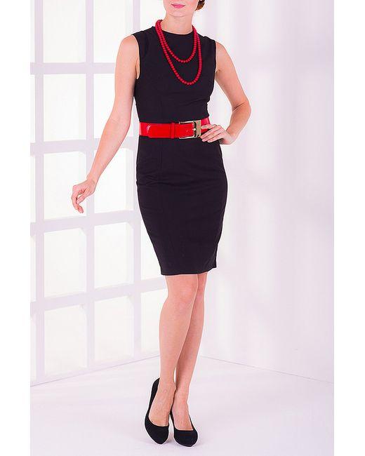Tasha Martens | Женское Платье