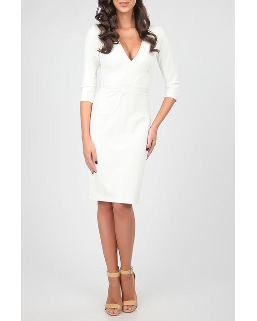 Carla Giannini | Женское Платье