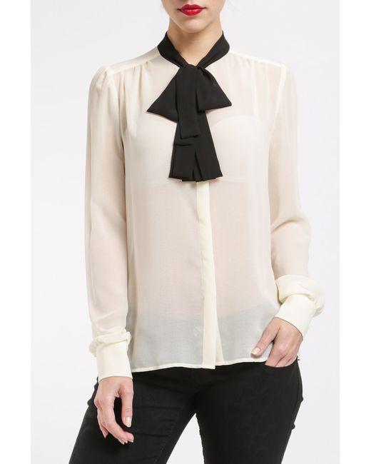 Axara   Женская Блуза