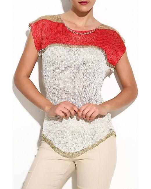 Milanesse   Женская Блуза