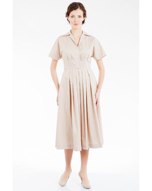 Levall   Женское Платье