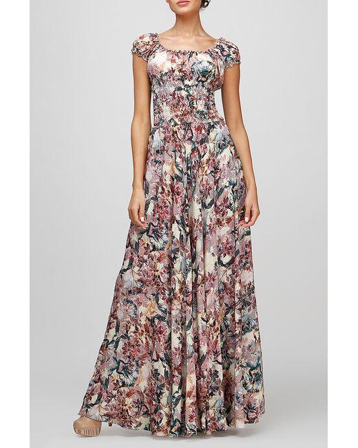 Adelin Fostayn   Женское Платье