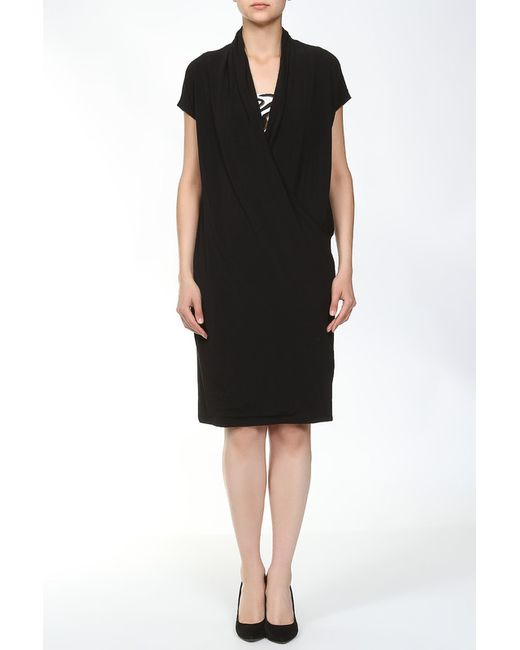 Marly' S   Женское Коричневое Платье