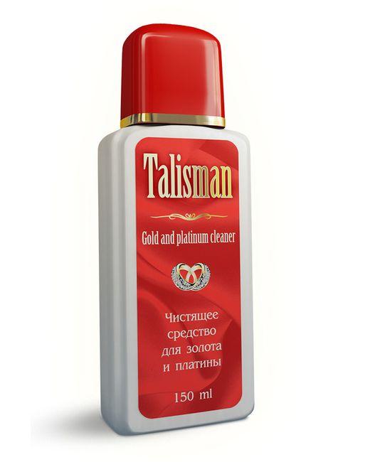Talisman | Женское None Средство Для Очистки Золота