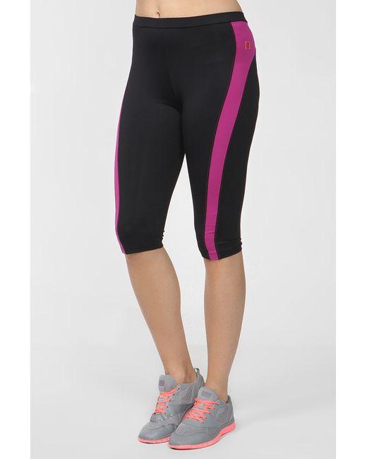 Sport Vision   Женское Розовое Капри