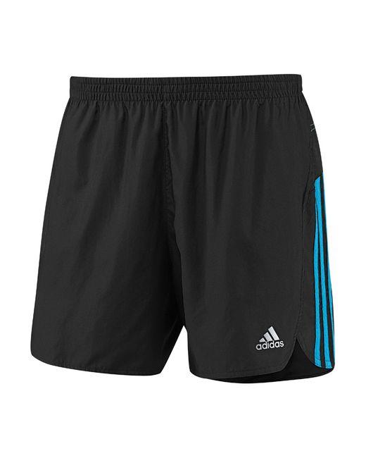 Adidas | Мужские Шорты