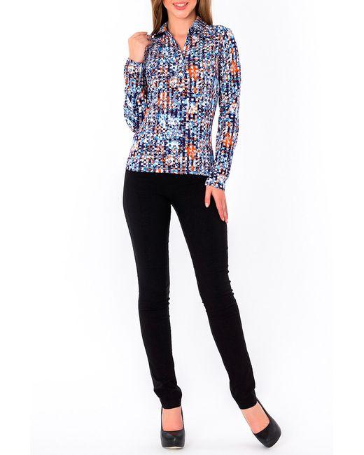 S&A Style | Женский Оранжевый Джемпер