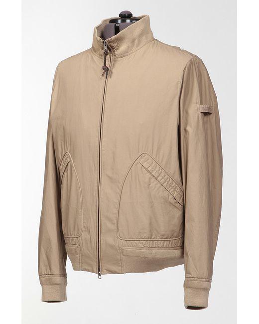 Woolrich   Мужская Многоцветная Куртка