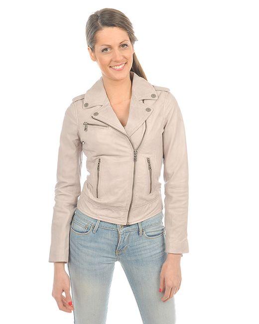 Arturo | Женская Серая Куртка