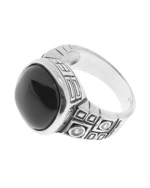 Migura | Женское Серебряное Кольцо