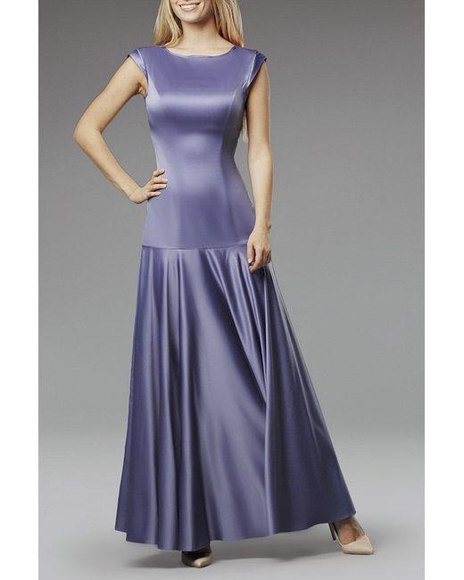 Xarizmas   Женское Многоцветное Платье