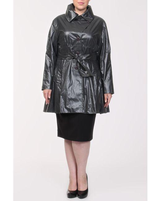 Loft   Женская Чёрная Куртка