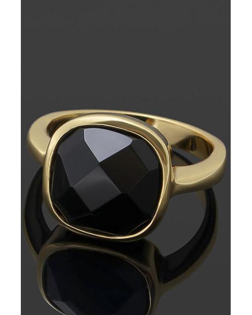 NINA FORD   Женское Золотое Кольцо