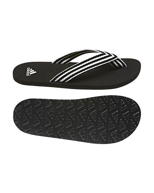 Adidas | Мужские Многоцветные Пантолеты