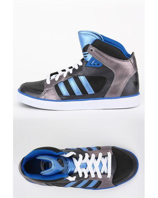 Adidas   Женская Многоцветная Обувь Для Активного Отдыха