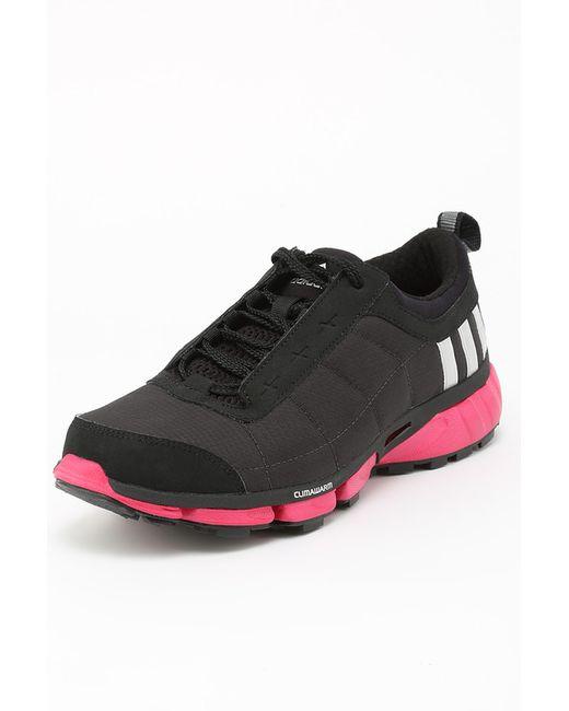 Adidas | Женская Многоцветная Обувь Для Бега